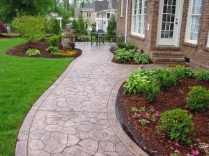 concrete-sidewalk-stamped-cobble-stone-qc-construction-products_564