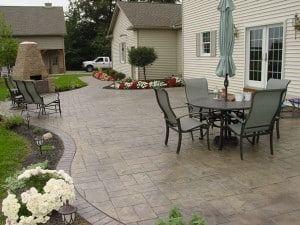 smokey-beige-cornerstone-concrete-designs_13488