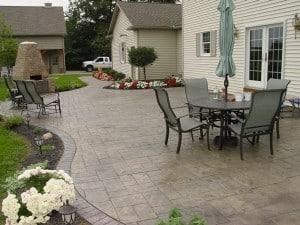 smokey-beige-cornerstone-concrete-designs_13488