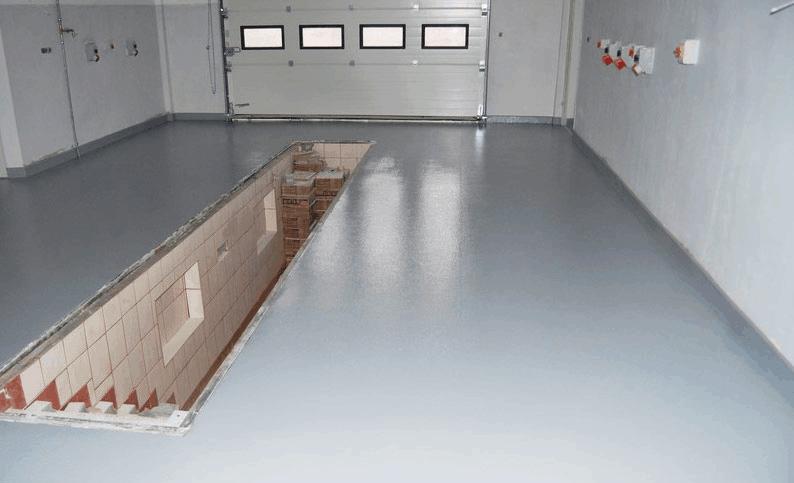 pol-v-garazhe