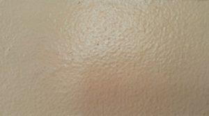 Полимер цементные покрытия