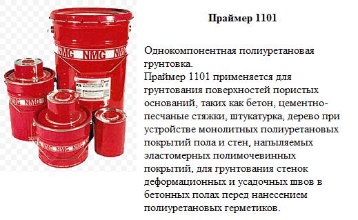 huntsman-prajmer-1101-dlja-gruntovanija-poverhnostej-poristyh-osnovanij-takih-kak-beton-cementno-peschanye-stjazhki