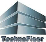 Компания «ТехноФлор» – Промышленные полы, наливные полиуретановые и эпоксидные покрытияКомпания «ТехноФлор» | Промышленные полы, наливные полиуретановые и эпоксидные покрытия