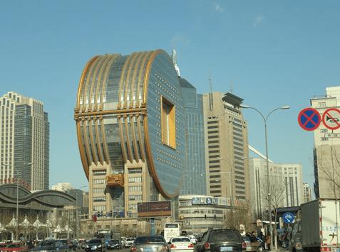 the-fang-yuan-building-%d1%88%d0%b5%d0%bd%d1%8c%d1%8f%d0%bd-%d0%ba%d0%bd%d1%80