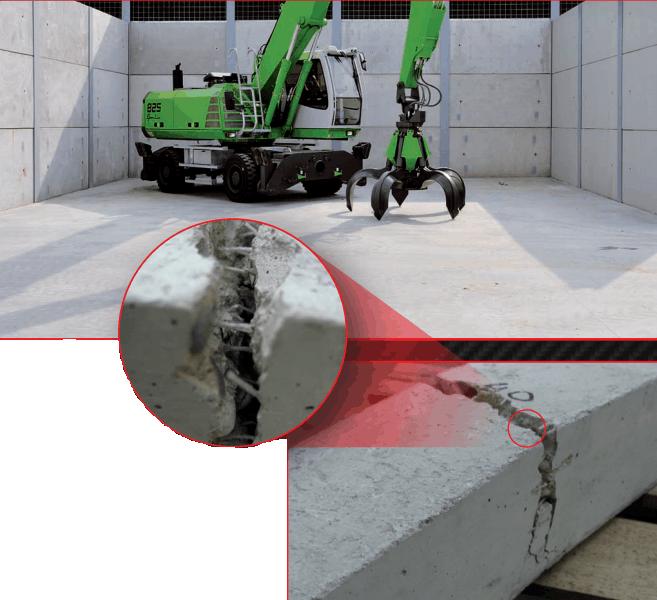 Распыляемые бетоны цементный раствор пермь