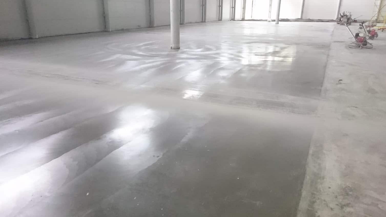 бетон топпинг купить воронеж