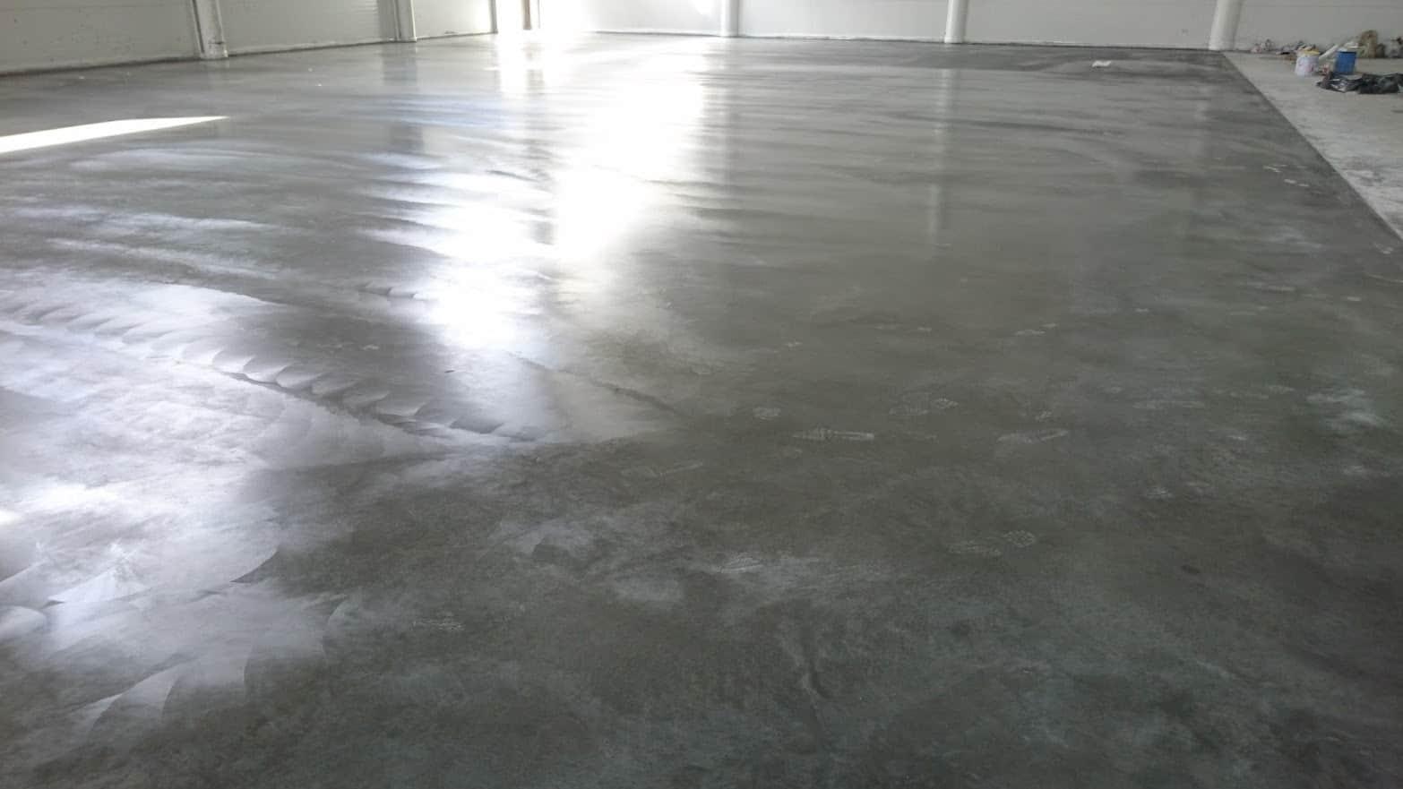 Бетон топпинг купить воронеж электроподогрев бетона