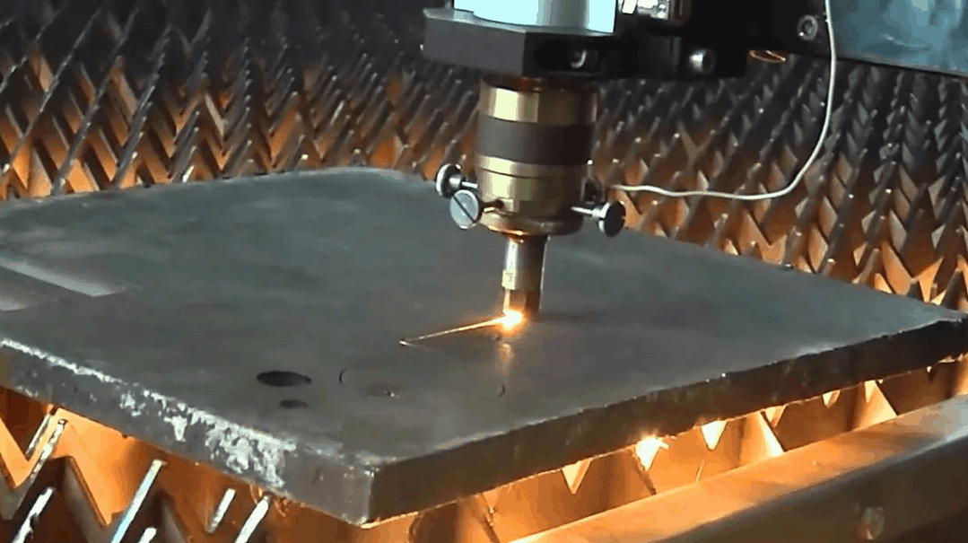 Plasma_cutting1
