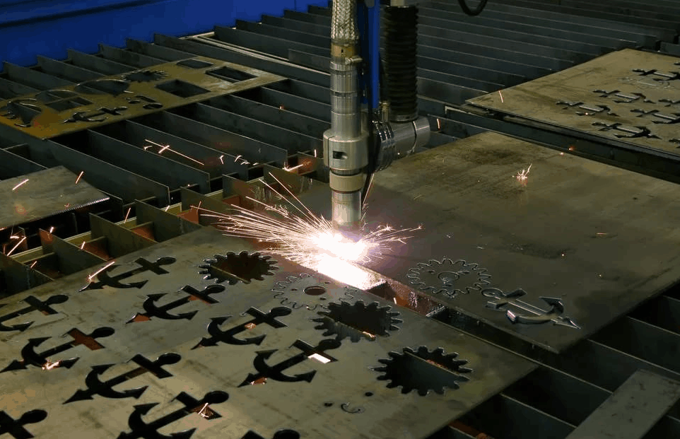 Plasma_cutting