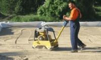 Podgotovitel'nye raboty Prochnost' betonnogo pola