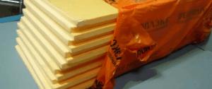 Vspenennye polimery