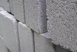 tendenzii_beton