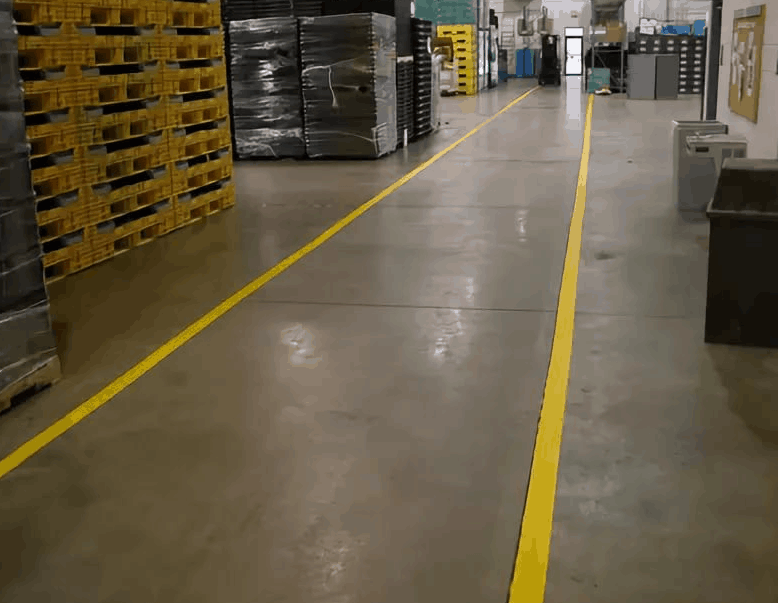 industrial-for-warehouse