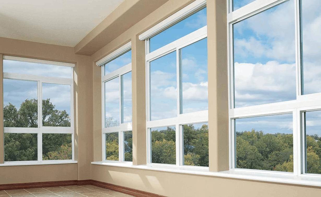 okna-remontirovat-ili-zamenyat-sovety-ot-oknagutgrupp