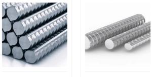 Metallicheskaja armatura s dostavkoj