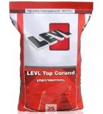 1levl-top-corund-naturalnyj-seryj-3_1