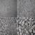 Гранитный щебень - применение в строительстве и прочностные характеристики.