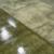 Полиуретановая пропитка для бетонного пола