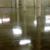 Наливной пол под бетон