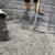 Пропорции бетона для заливки пола