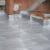 Гидроизоляция крыши: методы и материалы
