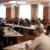 Воронеж принял градостроительную конференцию