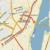 Подземный тоннель может решить проблему пробок в центре Воронежа