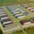 Промышленный парк «Котел» в городе Старый Оскол будет запущен в 2022 году