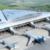 Аэропорт «Тамбов» начнут реконструировать в 2018 году