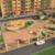 Модели развития городской среды отстают от норм