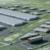 Очередной индустриальный парк появился в Тамбовской области