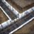 Техническое регулирование в строительстве