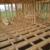 Новый стандарт для деревянного строительства