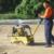 Подготовительные работы Прочность бетонного пола